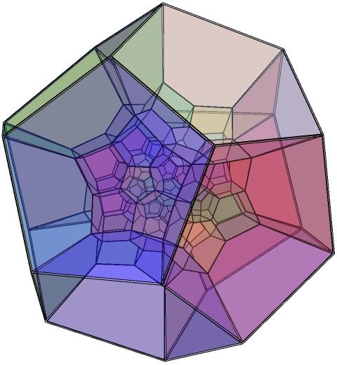 Картинки по запросу E8 lattice