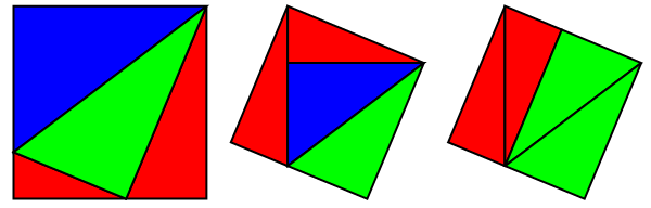 triangle-square