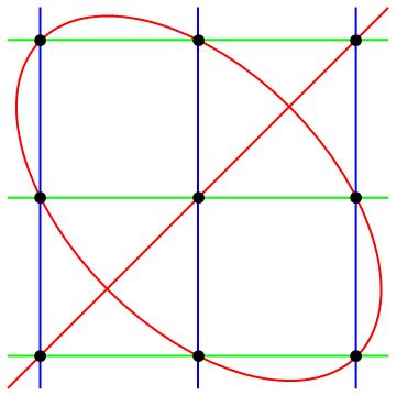 pascal-hexagon