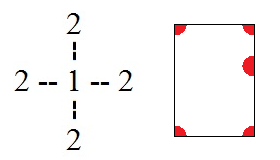 d4-affine