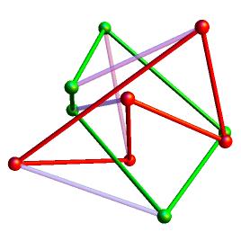 linkful-embedding