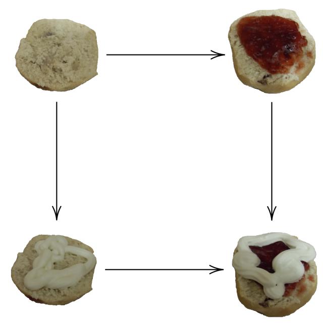 scone-category