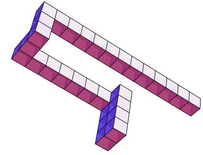 alexeyhedron