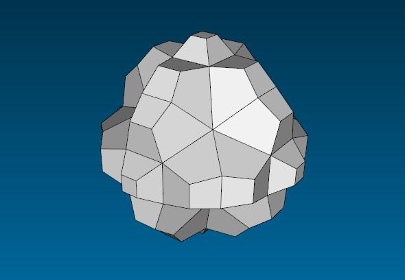 435_iteration2