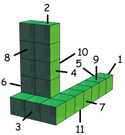 golyhedron-minimal